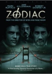 [Zodiac_movie.jpg]