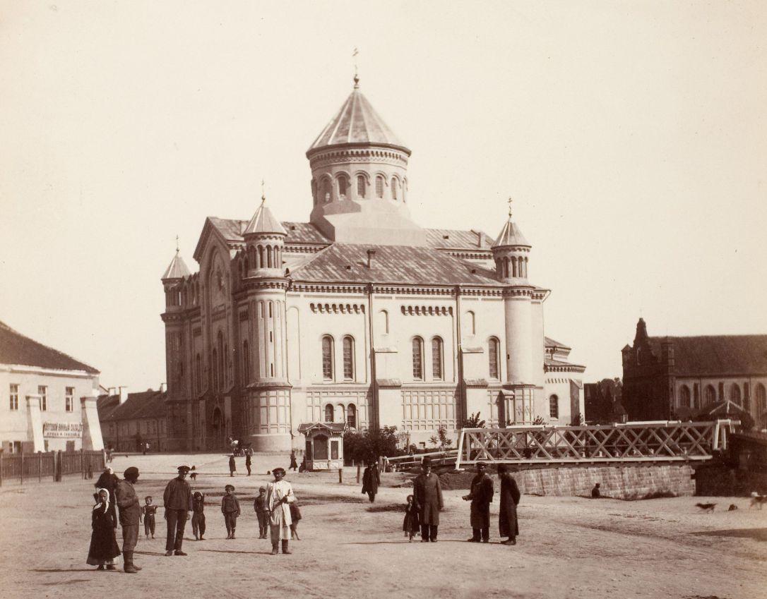 rusu katedra 2