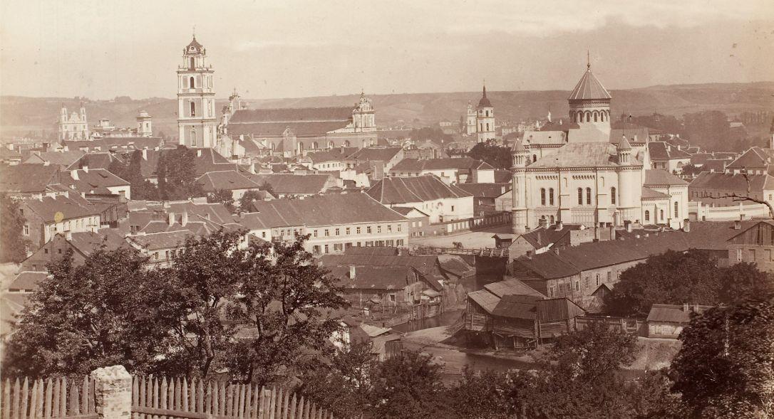 rusu katedra
